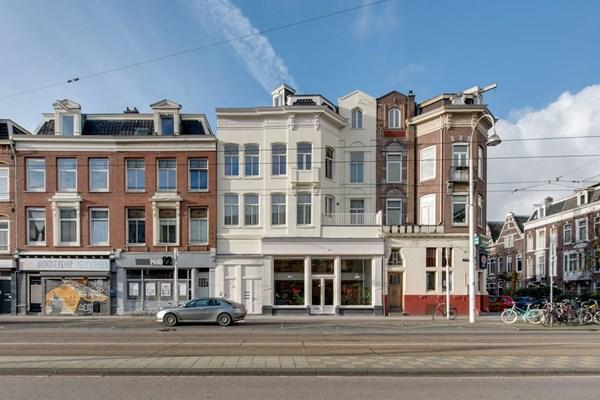 For rent: Linnaeusstraat 20-1B, 1092 CK Amsterdam