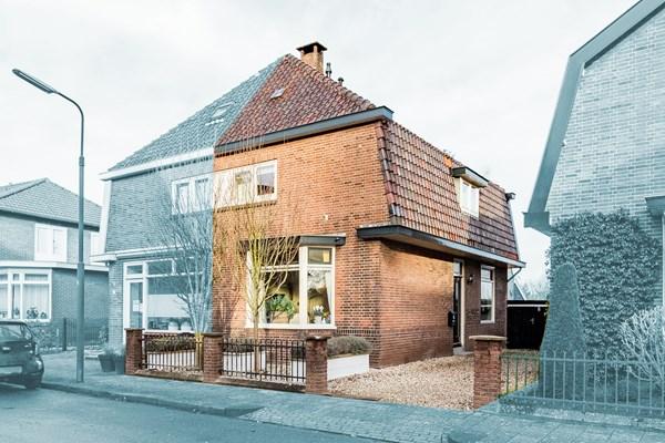 Te koop: Kerkweg 8, 3945 BN Cothen