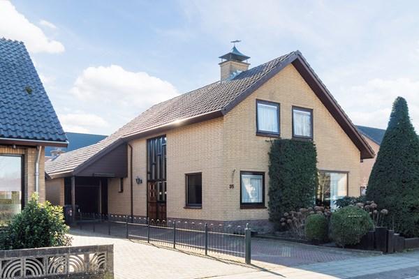 Te koop: Willem-Alexanderweg 35, 3945 CH Cothen
