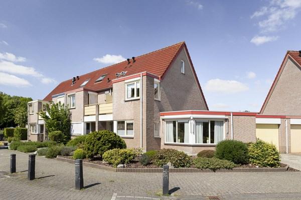 Property photo - Amstel 200, 3961HM Wijk bij Duurstede