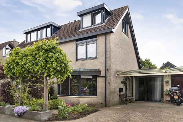 Property photo - Klipper 31, 3961KH Wijk bij Duurstede