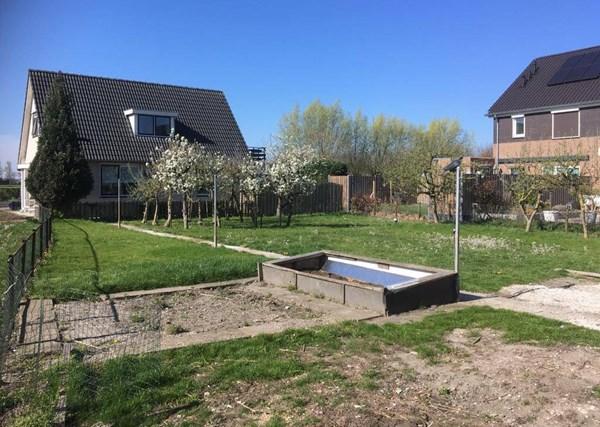 Property photo - Cotherweg, 3947MR Langbroek
