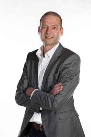 Arjan Embrechts