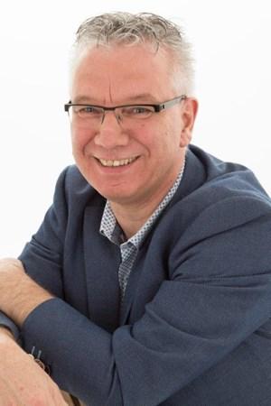 Hypotheekadviseur: Henk Hermans