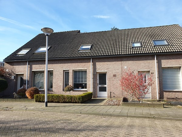 Drenthehof 95, Helmond