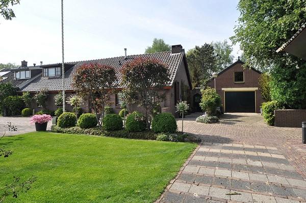Te koop: Kerkdijk 172, 3615BK Westbroek