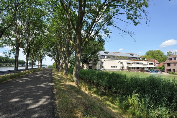 Te koop: Stationsweg 61a, 3621LK Breukelen