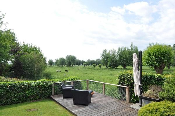 Te koop: Nieuweweg 13, 3612AR Tienhoven