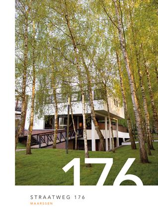 Brochure preview - Brochure Straatweg 176, Maarssen.pdf