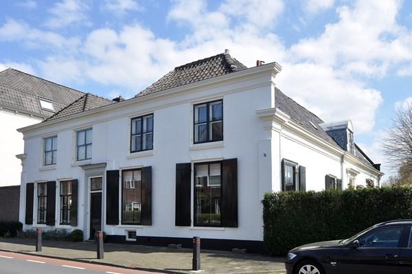 Te koop: Straatweg 200, 3621BX Breukelen