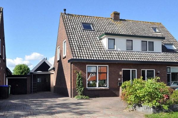 Looydijk 59, Tienhoven