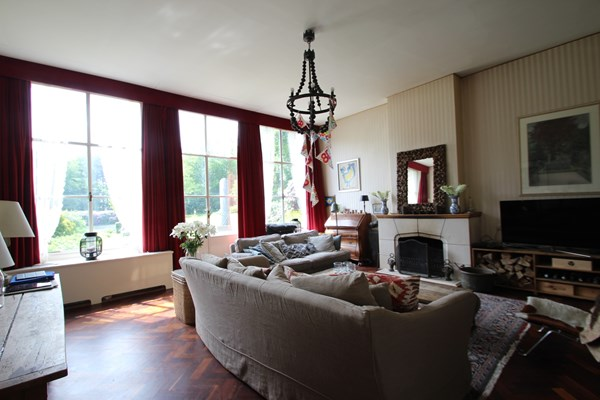 Medium property photo - Utrechtseweg, 3732 HA De Bilt