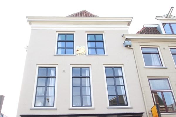 Te huur: Voorstraat, 3512 AH Utrecht