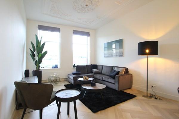 For rent: Buys Ballotstraat 6-1, 3572 ZP Utrecht