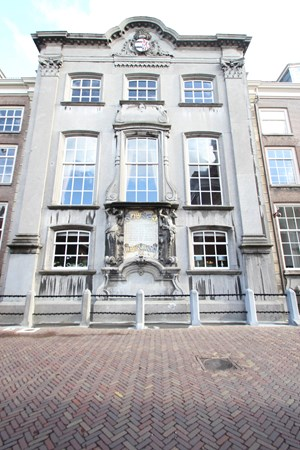 For rent: Agnietenstraat, 3512 XA Utrecht