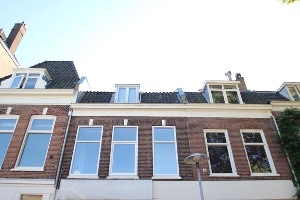 For rent: Wagenstraat, 3581 WR Utrecht