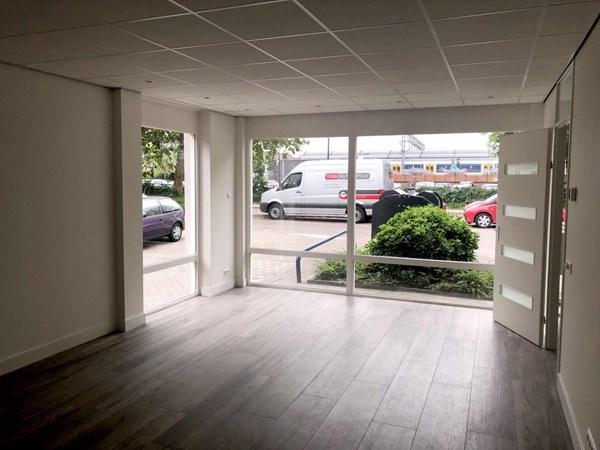 For rent: Spoorlaan, 3445 AE Woerden