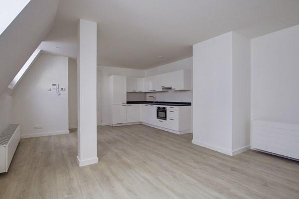 For rent: Hekelsteeg 8a, 3511 AK Utrecht