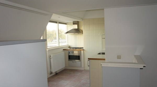 Medium property photo - Velperweg, 6824 BM Arnhem