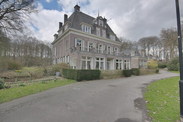 For rent: Julianalaan 15, 6824 KG Arnhem