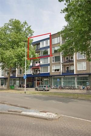 Oude Kraan 28-3-a, 6811LK Arnhem