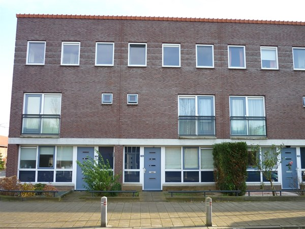 For rent: Horizon 116, 6661 PB Elst