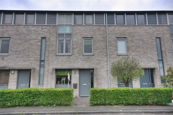 For rent: Het Lemoen 52, 6846 KE Arnhem