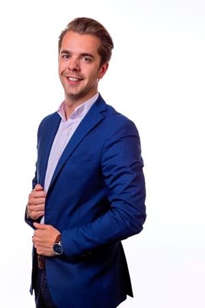Fabian van Grootveld