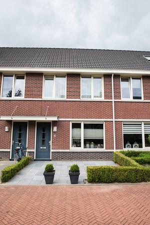 Te koop: Berkelstraat 5, 7442 GE Nijverdal