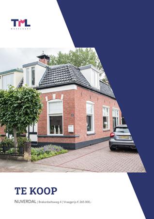 Brochure preview - Brakenbeltsweg 4, 7442 EZ NIJVERDAL (1)