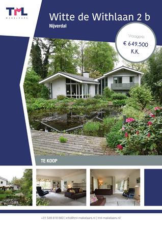 Brochure preview - Witte de Withlaan 2-b, 7441 HZ NIJVERDAL (2)