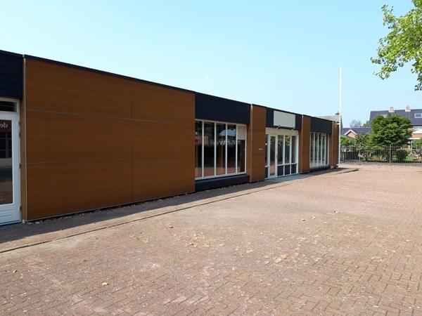 Te huur: Lochtersweg 54, 7442 BR Nijverdal