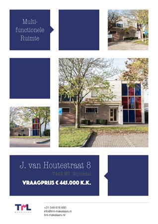 Brochure preview - Jacob van Houtestraat 8, 7442 NC NIJVERDAL (1)