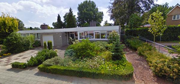 Constantijn Huygensstraat 14, Nijverdal