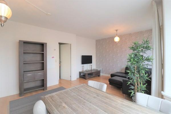 For rent: Tasmanstraat 1-2, 1013 PW Amsterdam