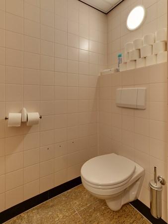 Medium property photo - Wilhelminapark 40, 5911 EE Venlo