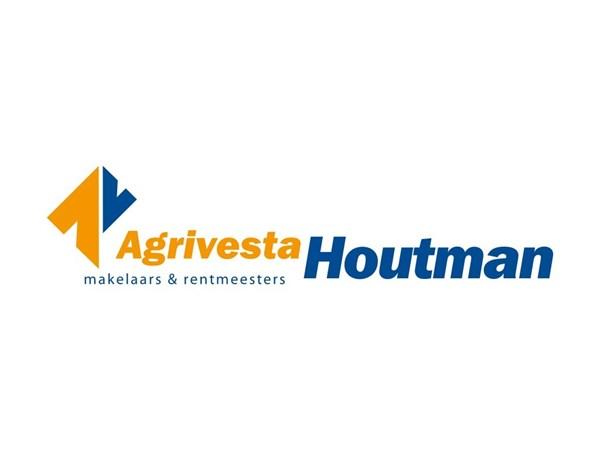 Agrivesta Houtman - Makelaars & Rentmeesters