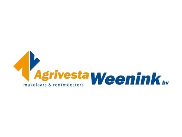 Agrivesta Weenink B.V.