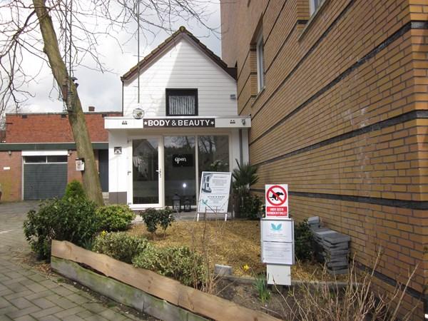 В аренду: Kloosterland, 2242ET Wassenaar