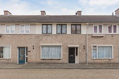 Property photo 1 - Boomstraat 50, 5482 ER Schijndel