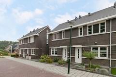 Property photo 1 - Schoolstraat 7, 5482 EG Schijndel