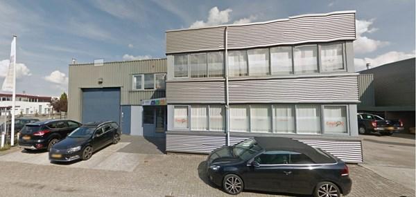 Te koop: Ambachtstraat 20, 2861 EX Bergambacht