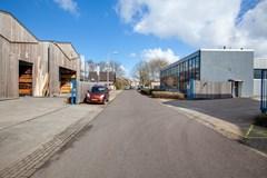 Maarten schoutenstraat 2, Waddinxveen-4.jpg
