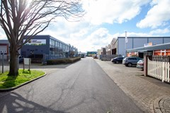 Maarten schoutenstraat 2, Waddinxveen-6.jpg
