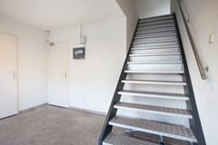 Maarten schoutenstraat 2, Waddinxveen-8.jpg