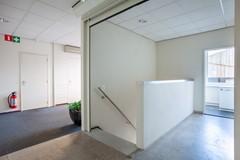 Maarten schoutenstraat 2, Waddinxveen-12.jpg