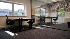 Tielweg 3 kantoorruimte flexibel Gouda Abram.jpeg