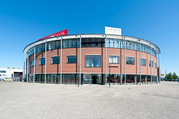 Te huur: Tolnasingel 6-16, 2411 PV Bodegraven