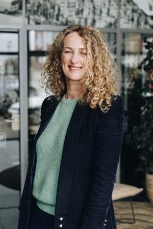 Ida Zimmermann
