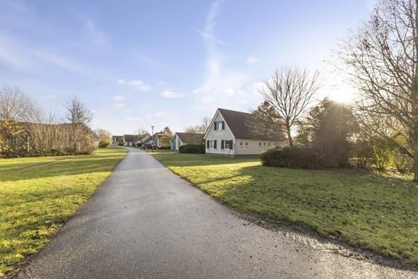 Medium property photo - Sandurdreef 5-373, 7828 AA Emmen